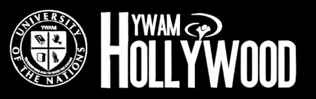 YWAM Hollywood