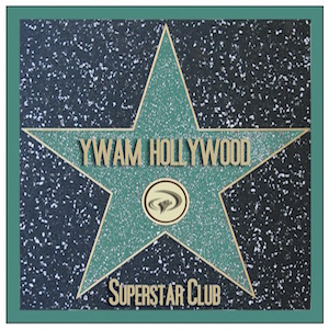 SuperstarClub